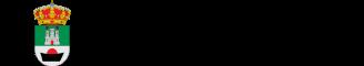 PUEBLO 4
